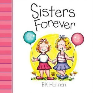 Sisters Forever-9780824919214