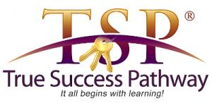 True Success Pathway Ltd